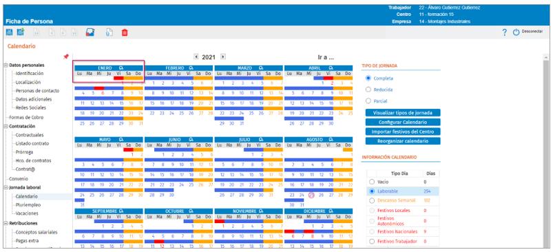 calendario_trabajador
