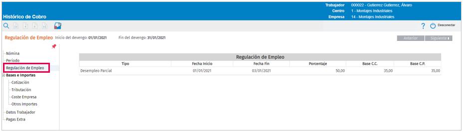 historico_cobro_regulacion_empleo