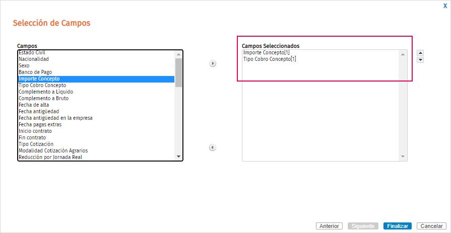campos_formatos exportacion