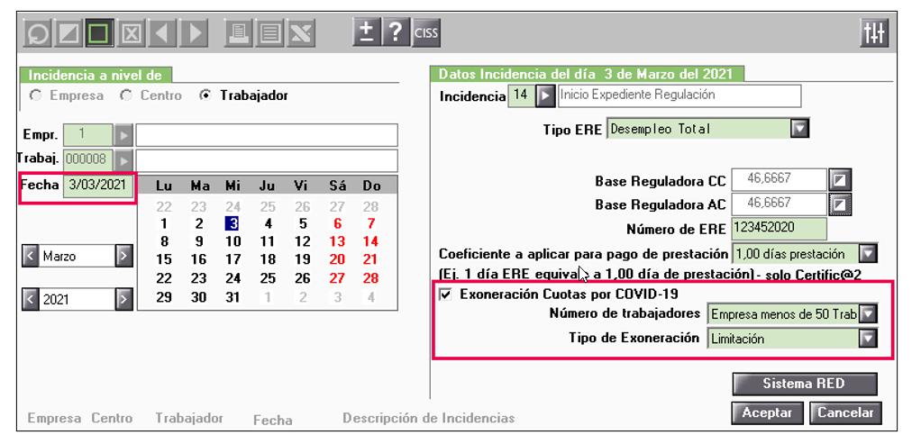 incidencia14_ejemplo3
