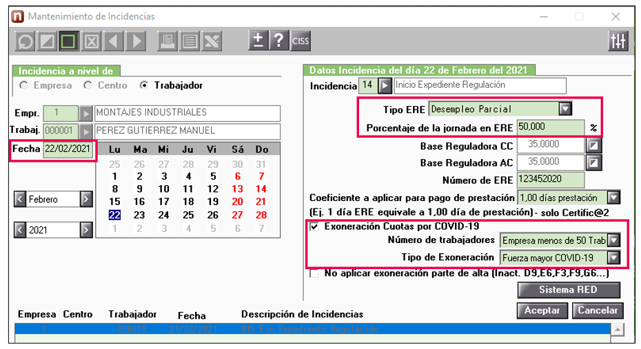 incidencia_14