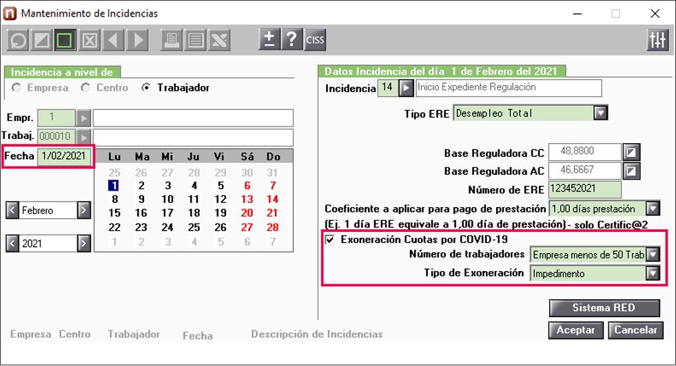 incidencia_14_febrero