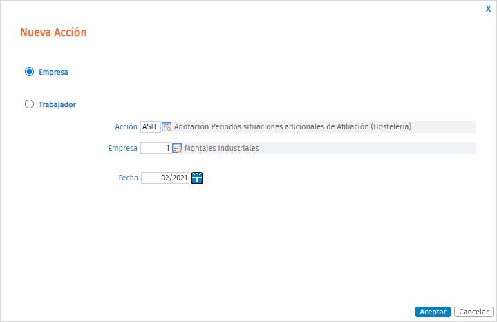 nueva accion_ASH