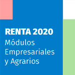 renta-2020-modulos-empresariales-y-agrarios