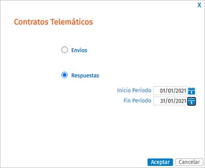 contratos telematicos