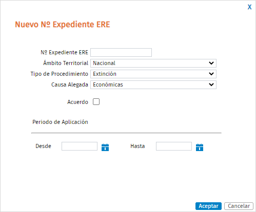 numero_expediente_ere