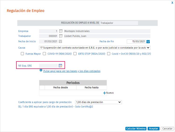 numero_expediente_regulacion