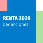 renta-2020-deducciones