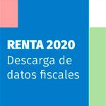 renta-2020-descarga-datos-fiscales