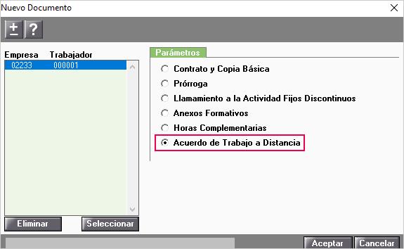 acuerdo_distancia_sepe