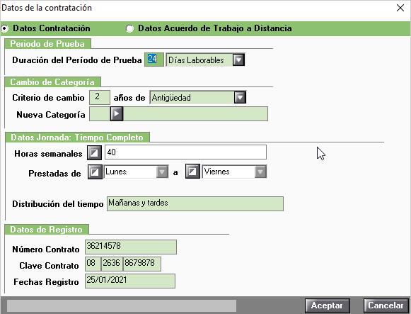 datos_contratacion_nuevo