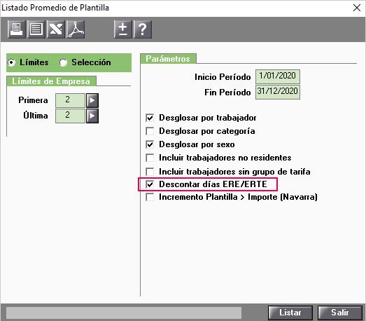 indicador_promedio_plantilla_ere