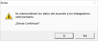 mensaje_aviso_copiar_datos_acuerdo
