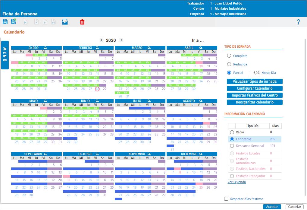 calendario_cambio_ jornada