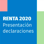 renta-2020-presentar-declaracion