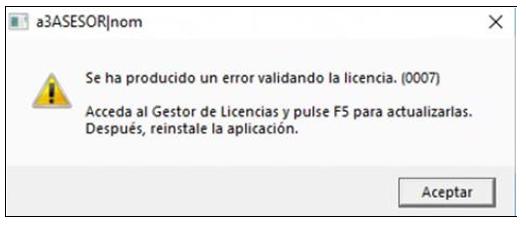 error_instalador_0007