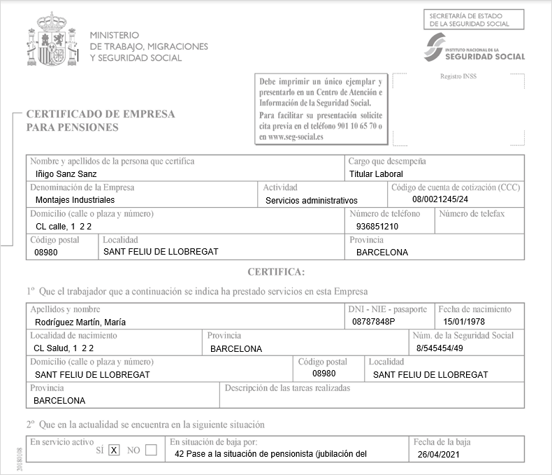 listado_Certifcado INSS