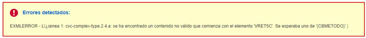 error_exmlerror