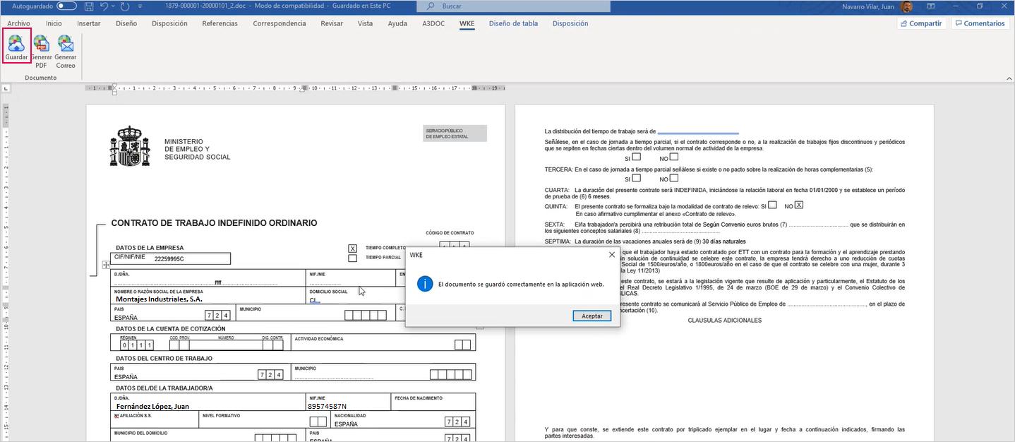 el_documento_se_subio_opcion_guardar