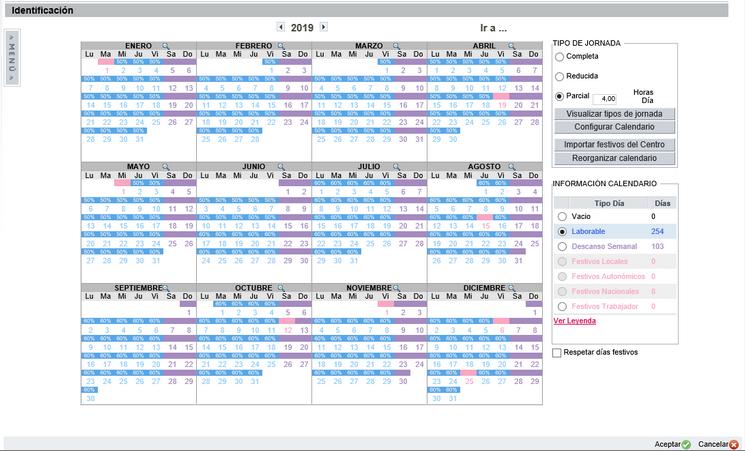 calendario_