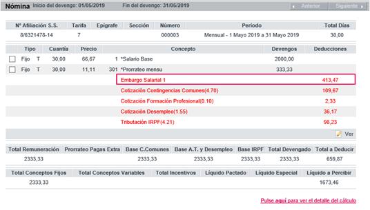 embargo_salarial
