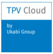 tpv_cloud