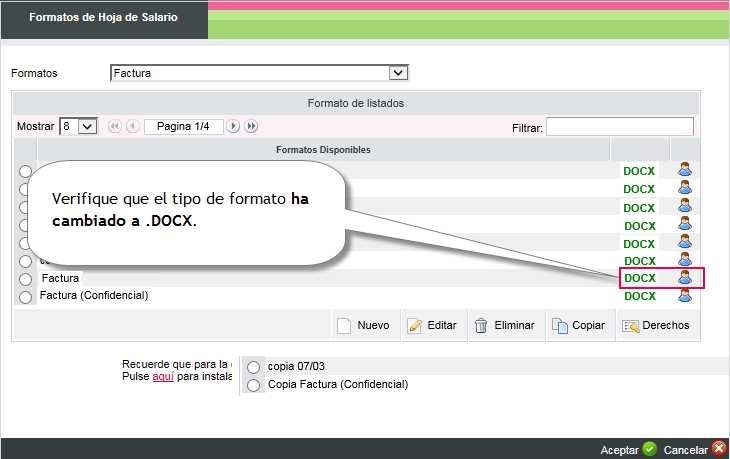 documentos DOCX