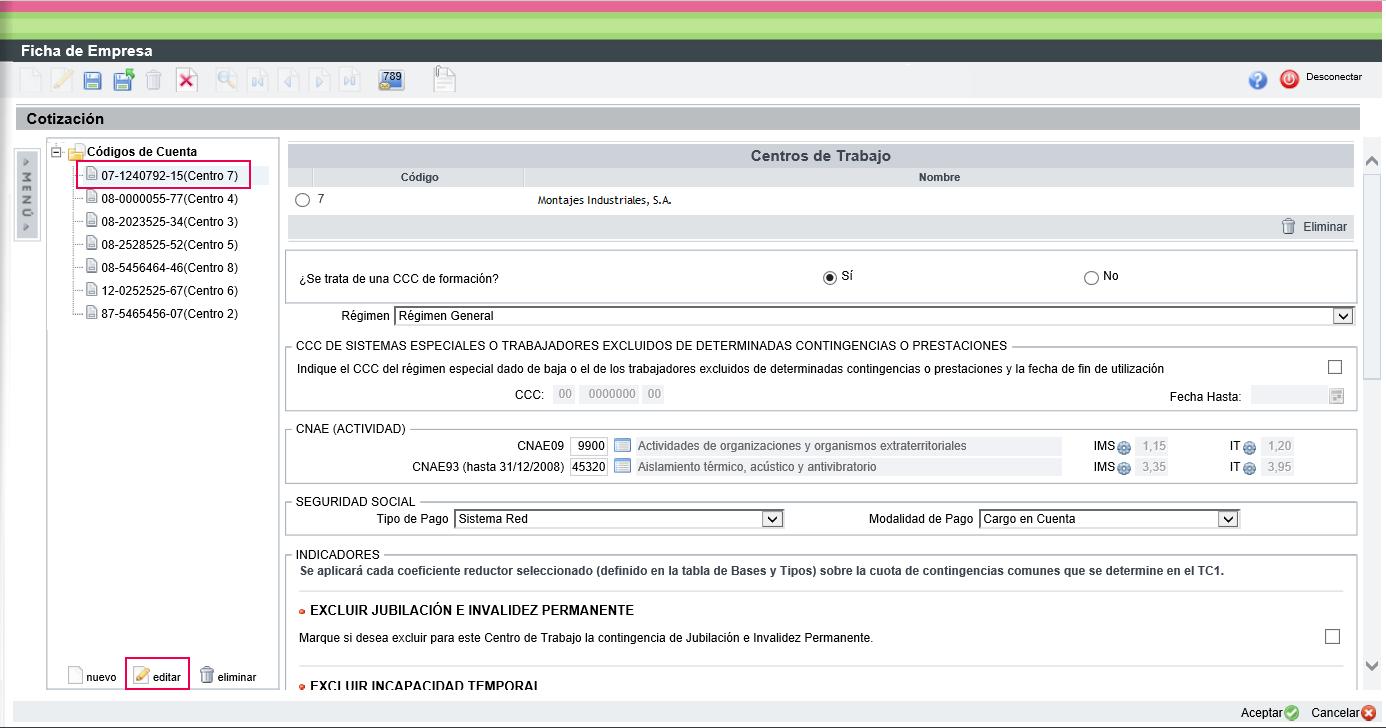 ficha_empresa_ccc_editar_activado