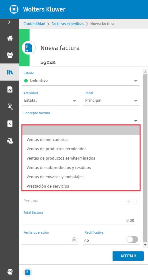 Nueva_factura_expedida_predefinido_concepto facturas