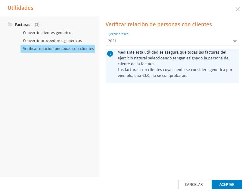 Utilidades_vERIFICAR_RELACION_DE_PERSONAS_CON_CLIENTES