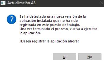 aplicacionnoregistrada1