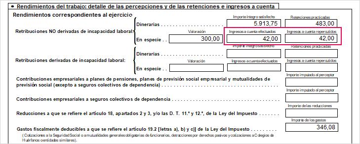 Ingresos a cuenta_repercutidos
