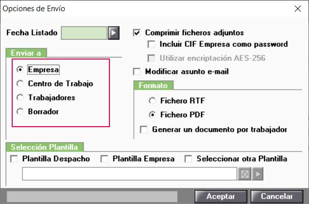 opciones_envio_mail