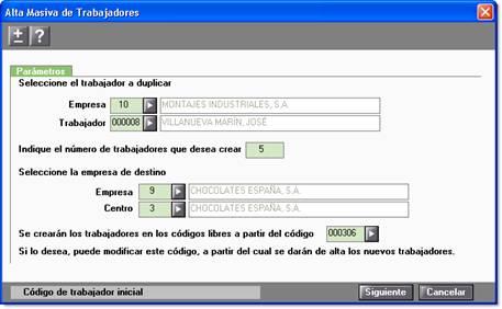 http://consultas.a3software.com/@api/deki/files/23083/=image003.jpg