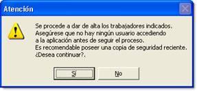 http://consultas.a3software.com/@api/deki/files/23085/=image005.jpg