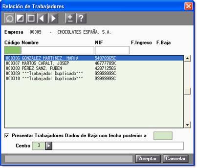 http://consultas.a3software.com/@api/deki/files/23086/=image006.jpg