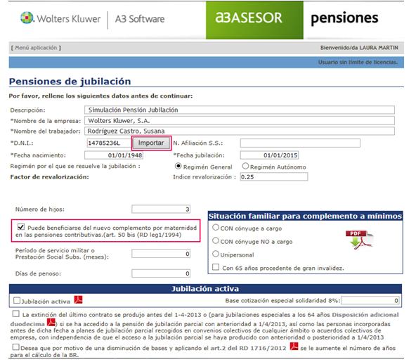 pensiones_1
