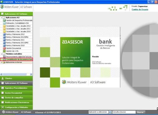 a3ASESOR | bank