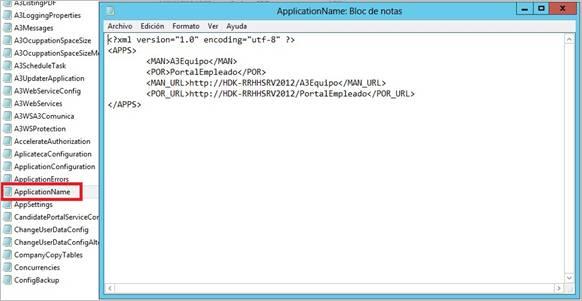 ApplicationName.xml