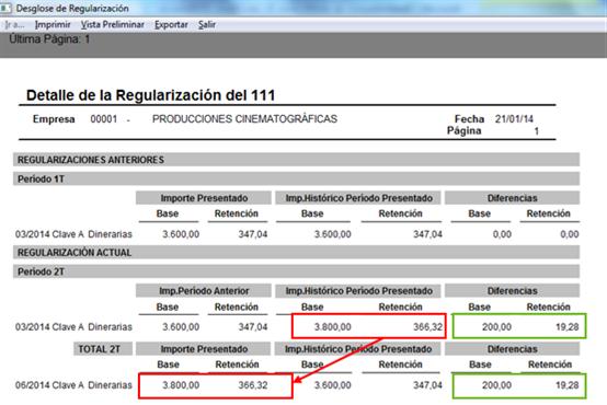 Detalle regularización 111