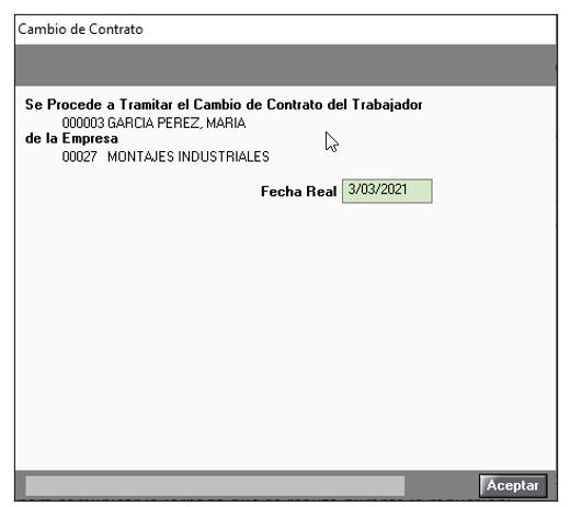 cambio_contrato