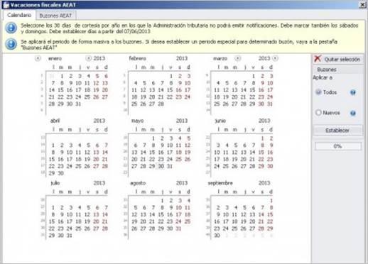 Calendario_Vacaciones Fiscales