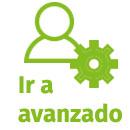 ir_a_nivel_avanzado