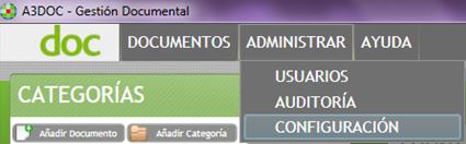 Configurar a3ASESOR   doc