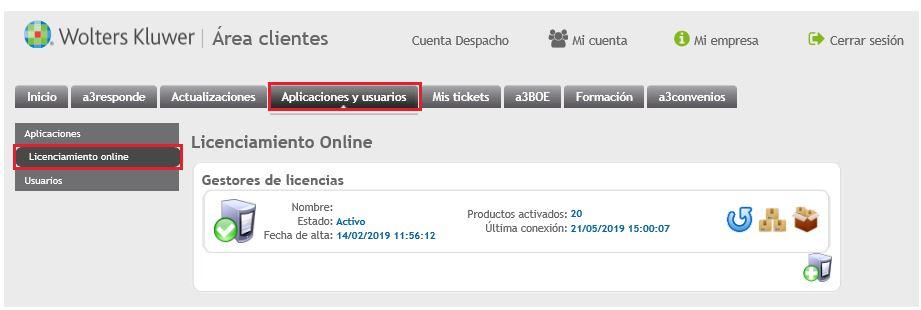 lic.online