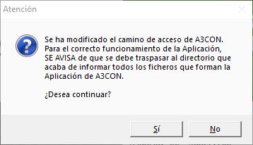 pantalla_cambio_directorio