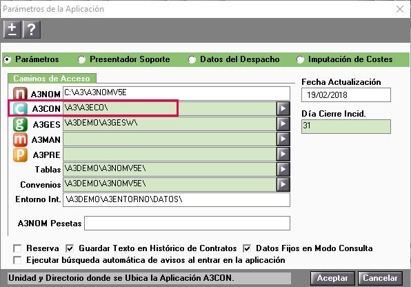 pantalla_directorio