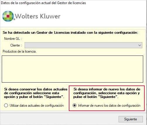 reinstalacion_gestor_licencias