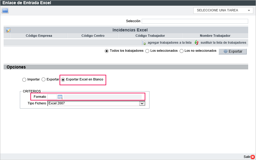 Enlace_Entrada_Excel