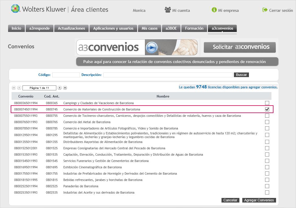 seleccion_convenios